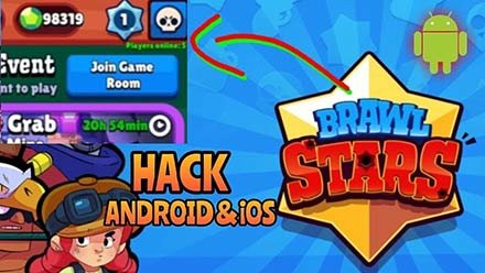 brawl stars cheat dansk